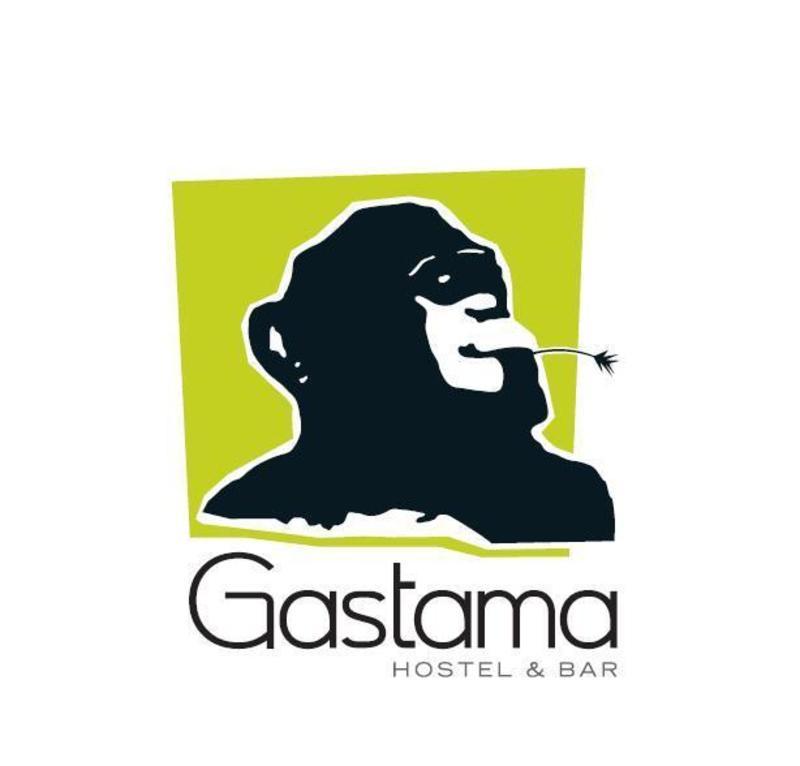Hostel Gastama