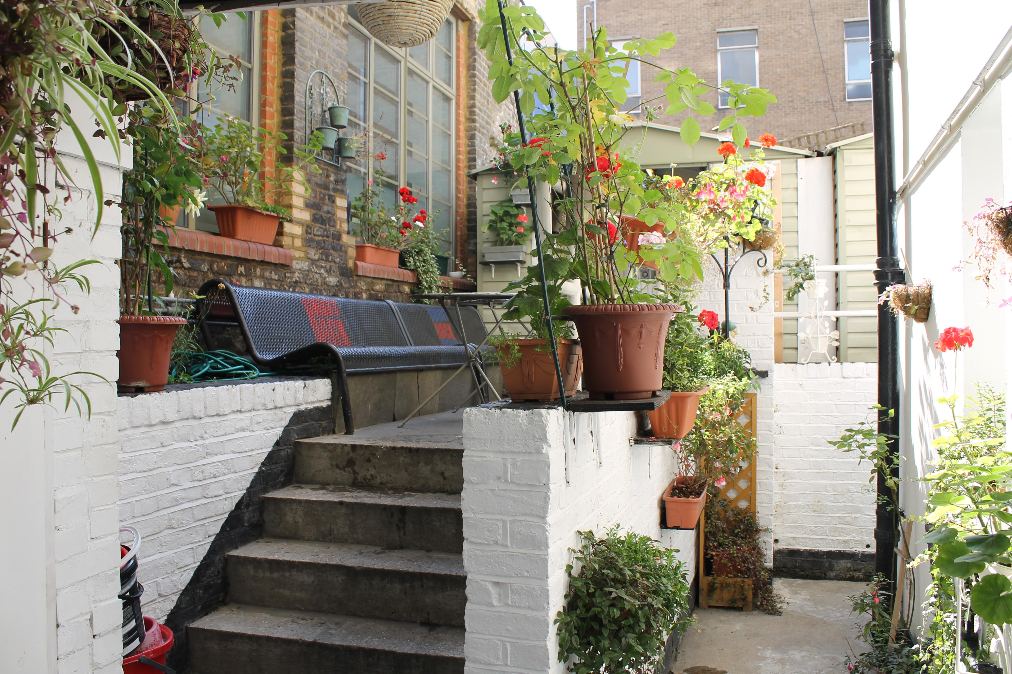 HOSTEL - Smart Camden Inn Hostel