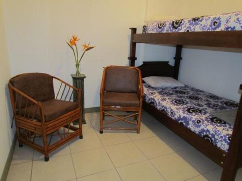 HOSTEL - Hostel Shakti