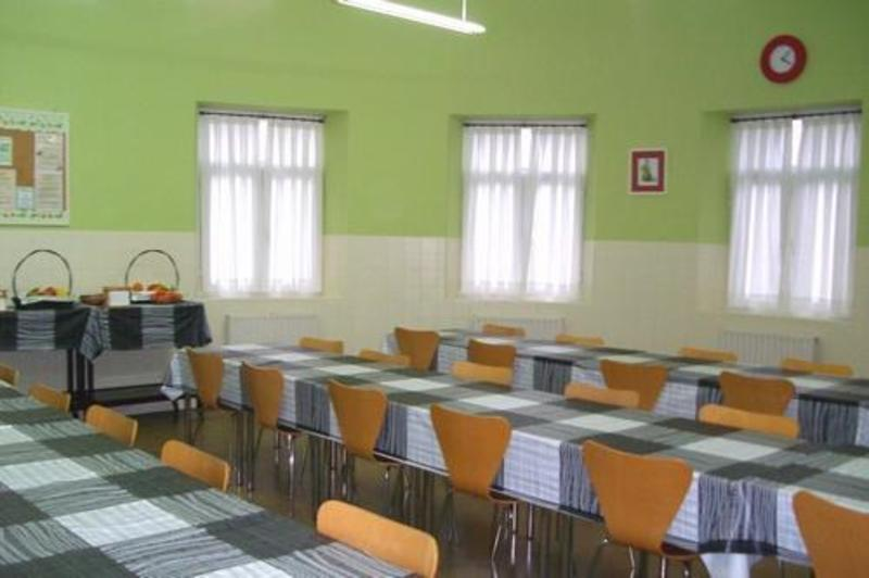 Hostel Manarikua