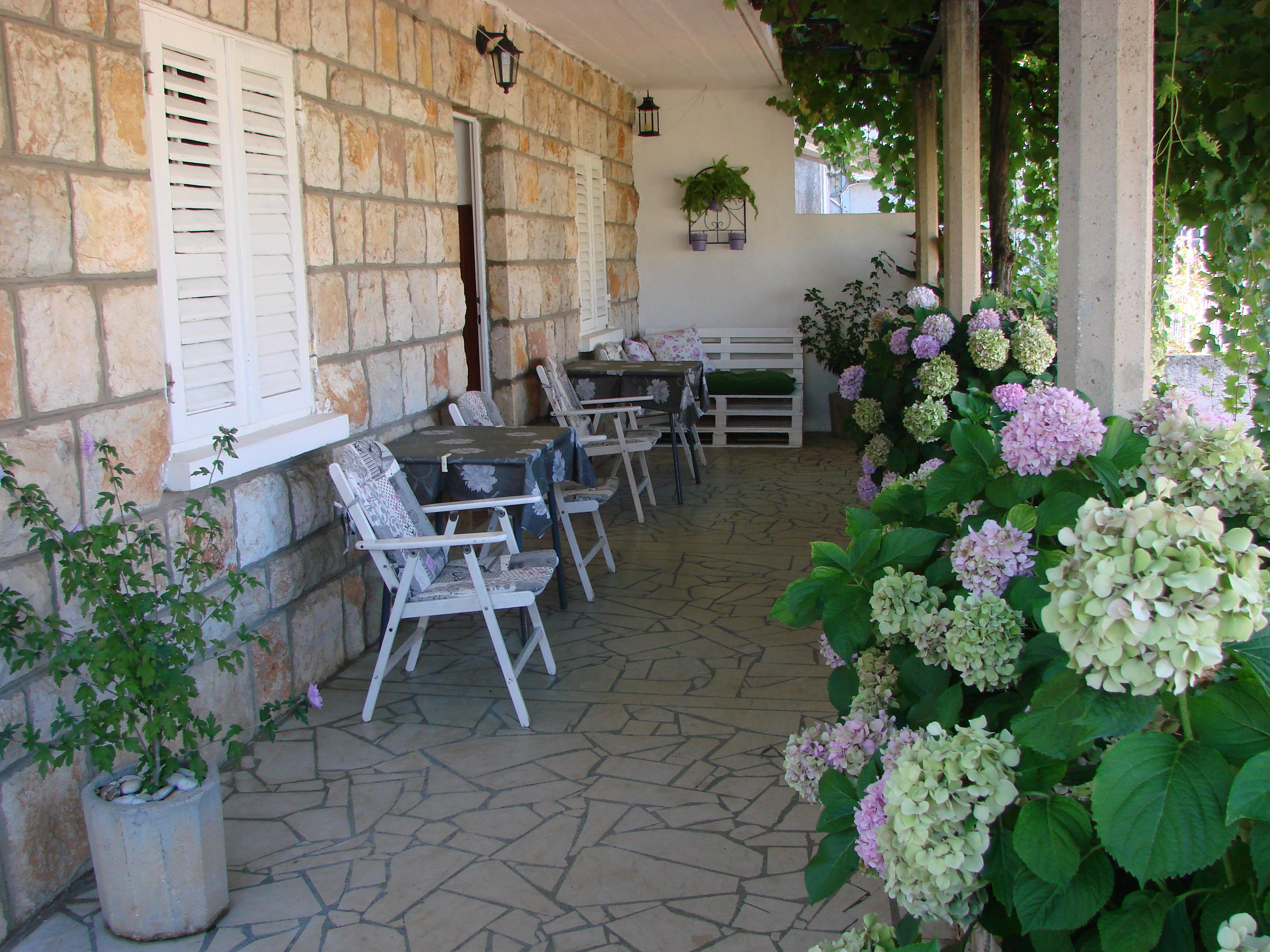HOSTEL - Hostel Dubrovnik Budget Accommodation
