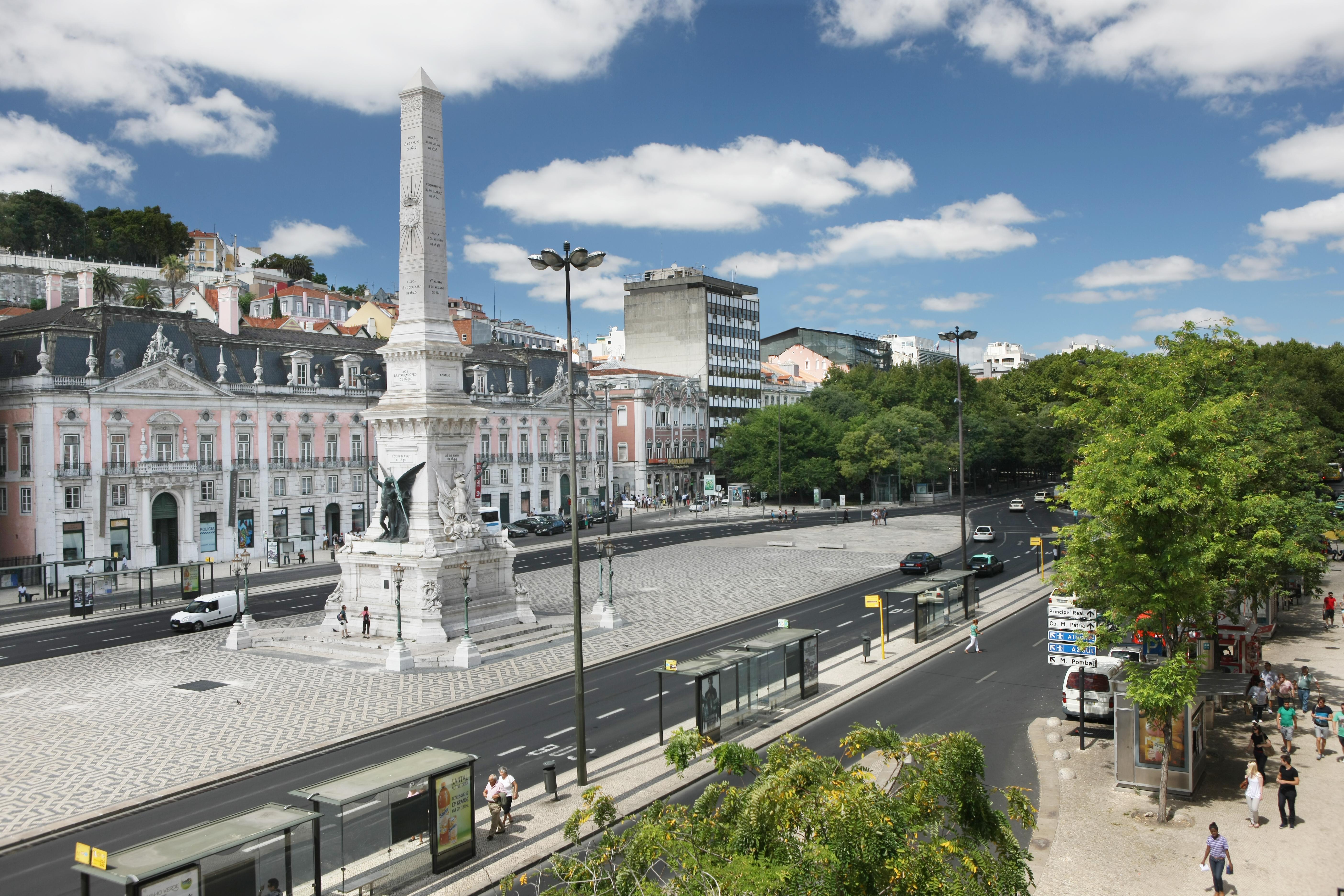 Goodmorning Lisbon Hostel