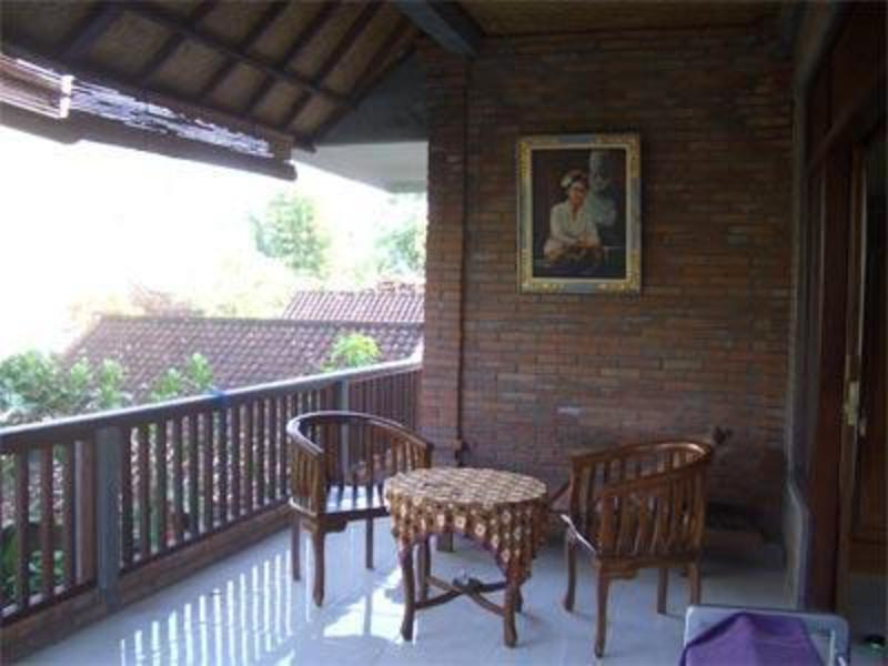 HOSTEL - Indraprastha Home Stay