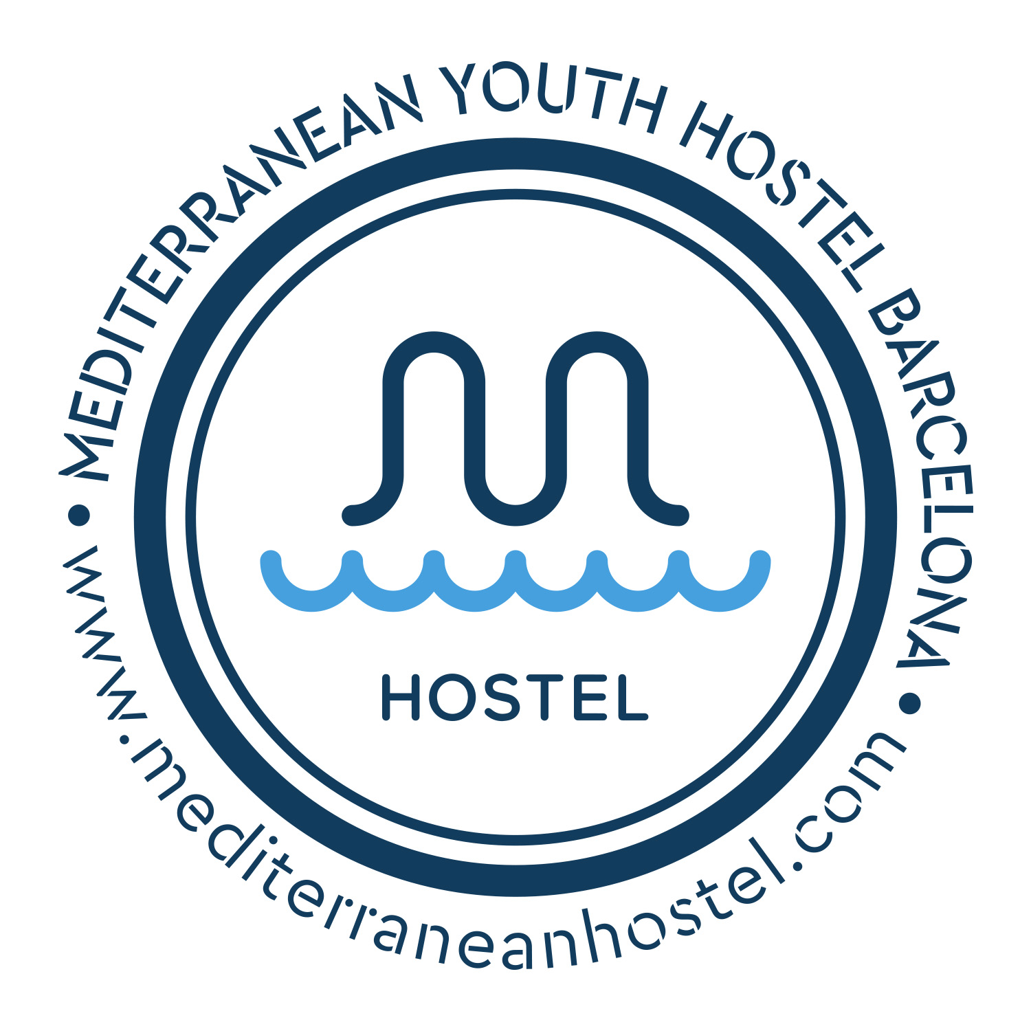 Mediterranean Youth Hostel