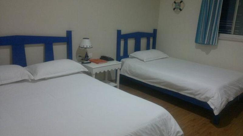 Easy Bed Hostel