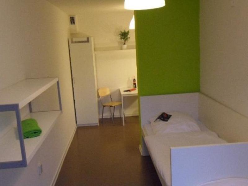 HOSTEL - Letzter Heller Fair Price Hostel