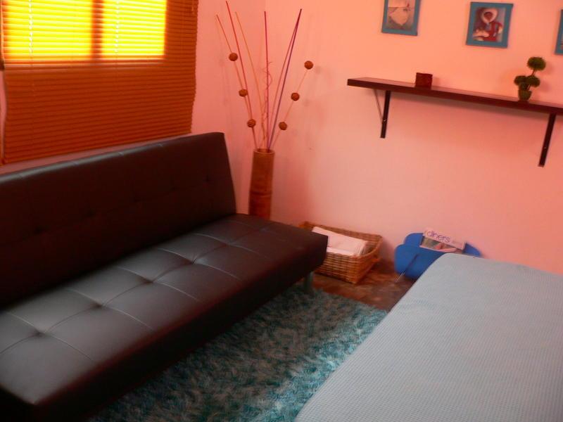 Hostel Casa Kankuamu