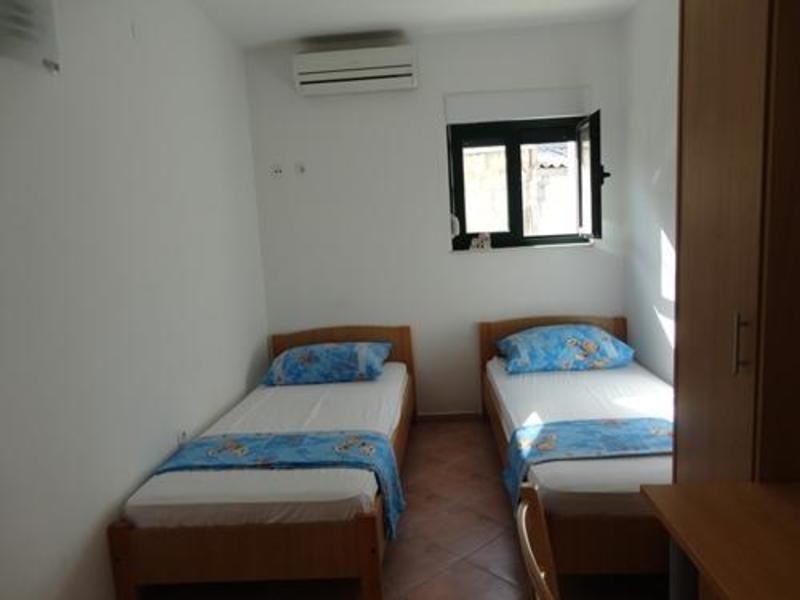 HOSTEL - Hostel Emily