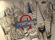 London365 Hostel