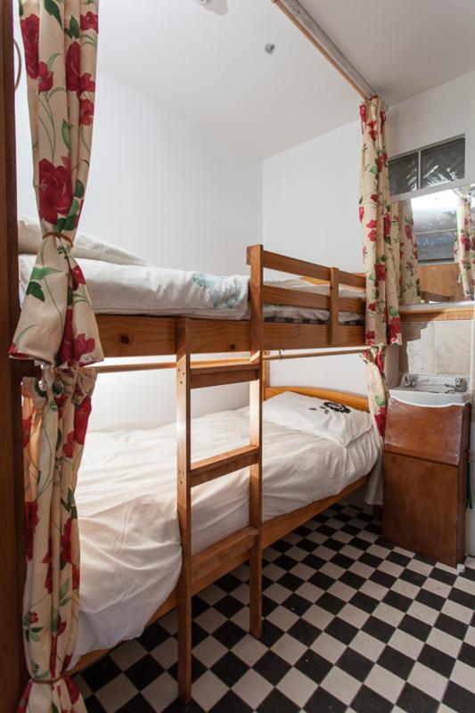 Hook Hostel
