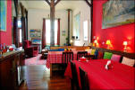 Allegretto Bed & Breakfast