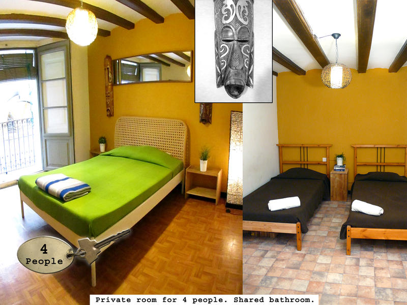 GUESTHOUSE - Palace Guesthouse
