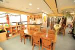 Hi Busan Guest House
