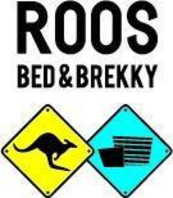 San Sebastian Roos Bed & Brekky