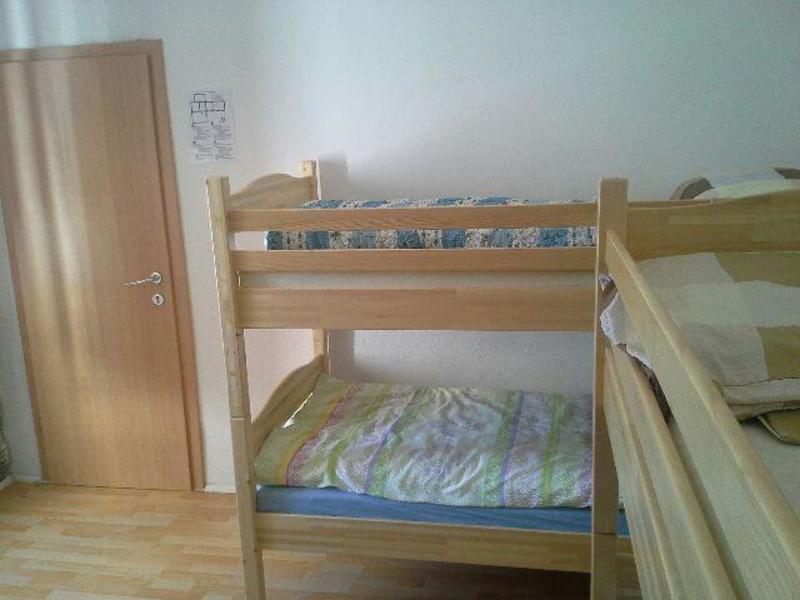 Hostel Jadran