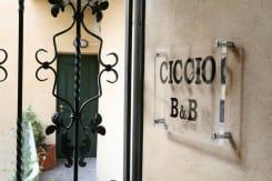 Ciccio B&B