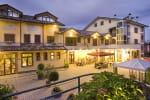 La Pineta Park Hotel