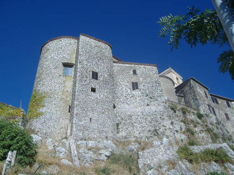 Il Vecchio Convento