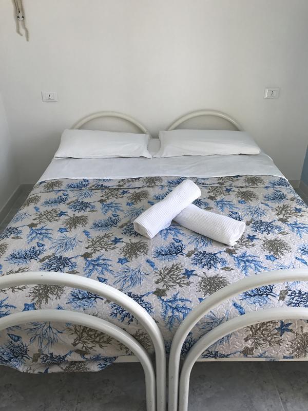 Ring Hostel