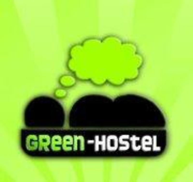 Green Hostel Berlin