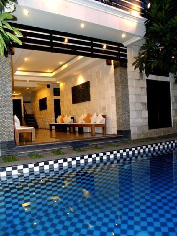 anika melati hotel spa kuta book hotel at hostels com rh hostels com anika melati hotel and spa tripadvisor anika melati hotel and spa kabupaten badung bali