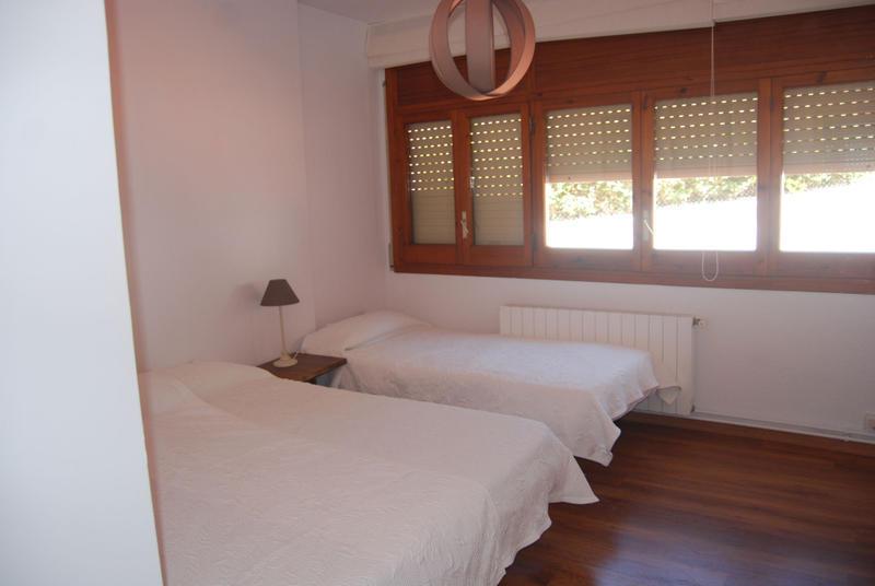 Lux Hostel Sitges