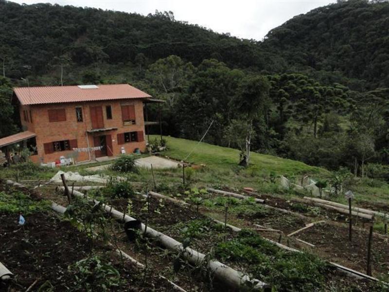 Eco Hostel Instituto Pindorama