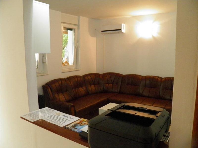 HOSTEL - Hostel Frat House