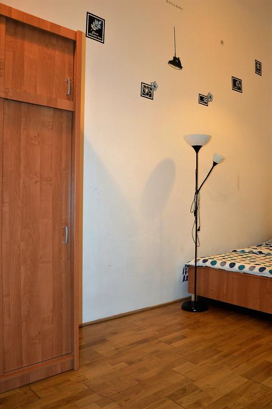 HOSTEL - Ravin Hostel