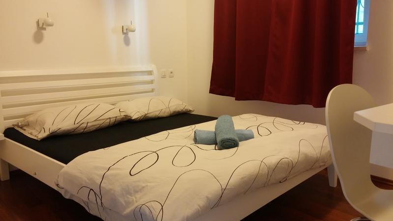HOSTEL - Apinelo Hostel