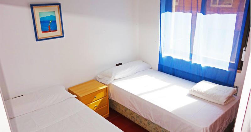 Residencia Salamanca Dorada