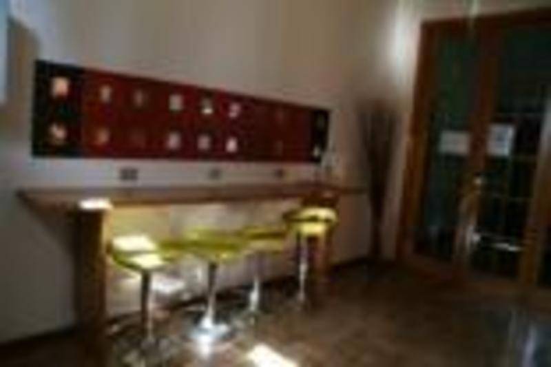 Villa Michelina