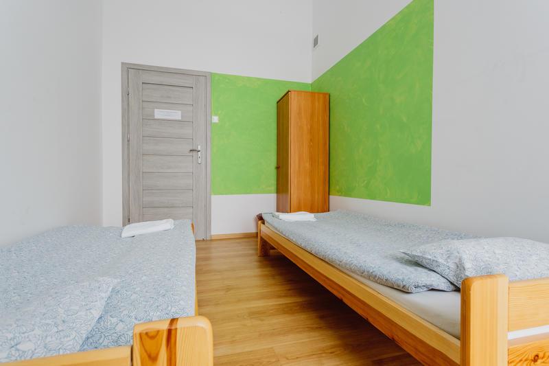 Hostel Tara