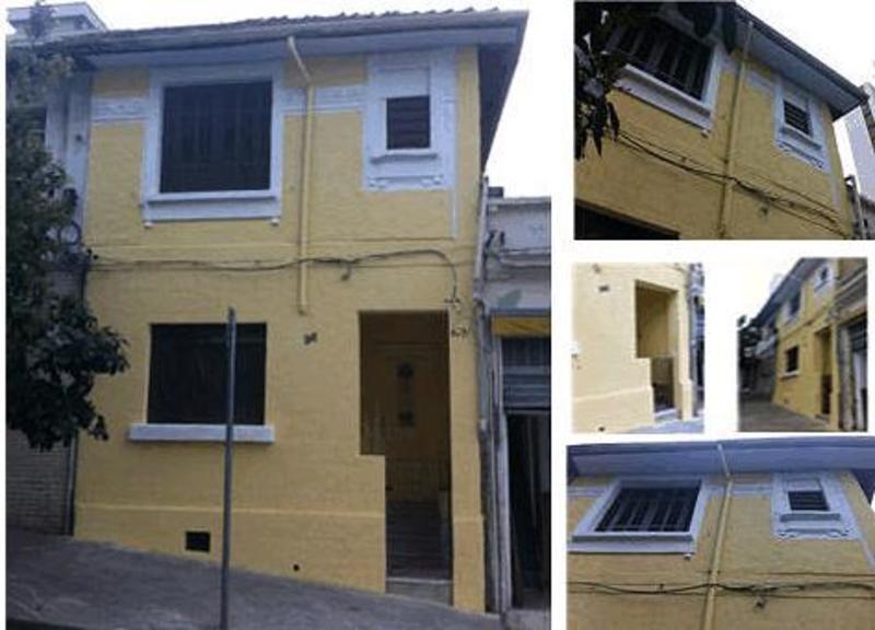 Easybed Hostel