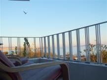 Seatanbul Guesthouse