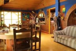 Yambolombia Hostel