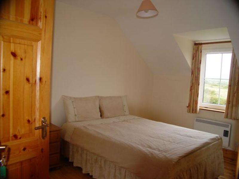 Skellig Hostel & Lodge