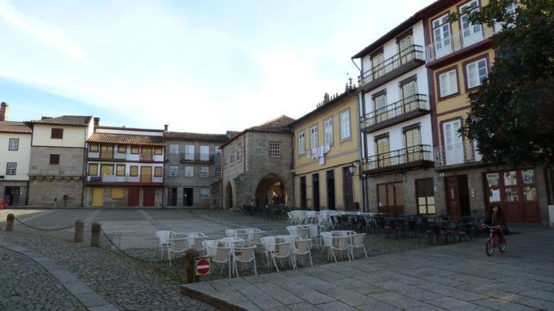 Hostel Santiago 31