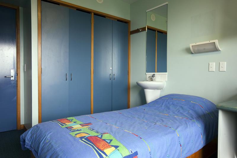 HOSTEL - Campus Summer Stays Christchurch