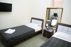 Central Private Hotel Sydney Book Hotel At Hostels Com