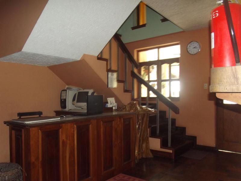 Hobo Hideout Traveller Hostel