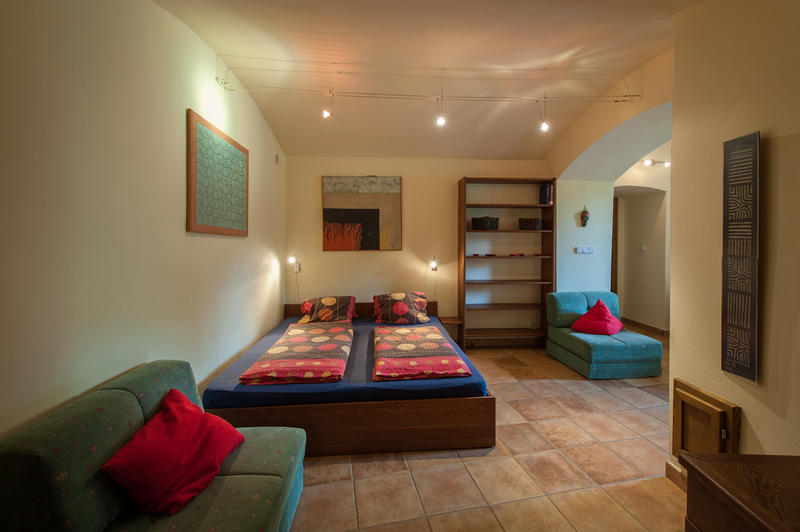 HOSTEL - Hostel99