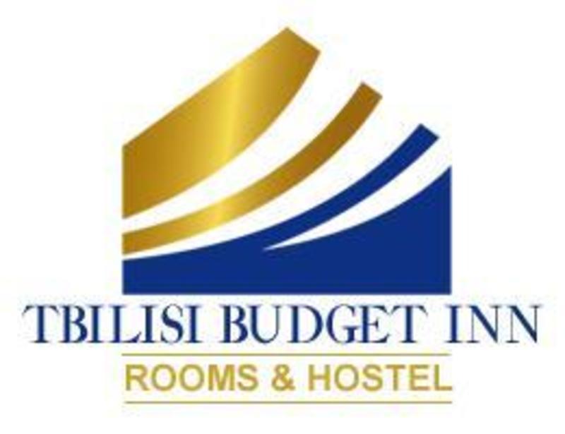 Tbilisi Budget Inn