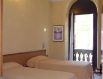Hotel Europa Milan