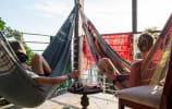 Green Culture  Eco Hostel