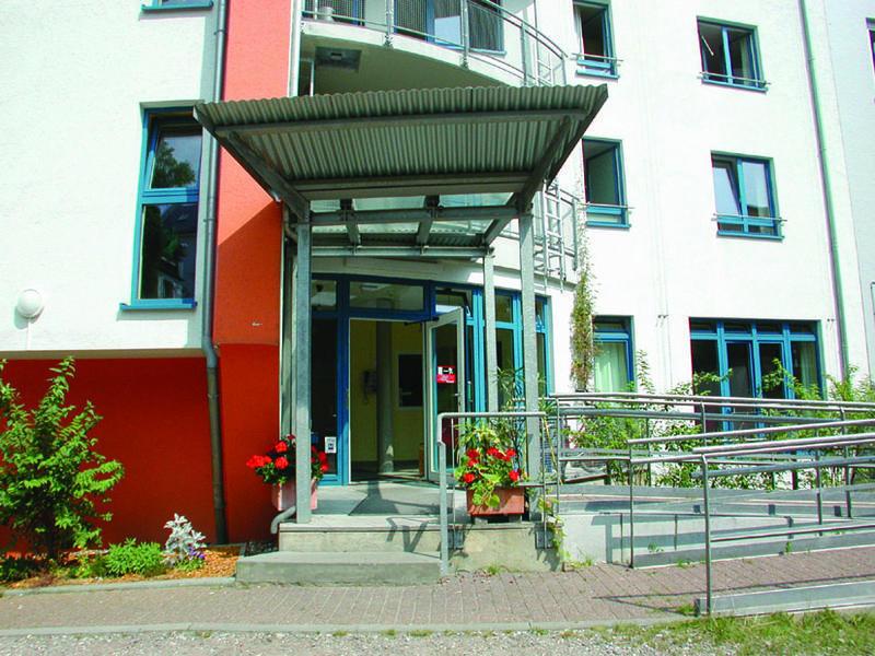 Schanzenstern Altona GmbH