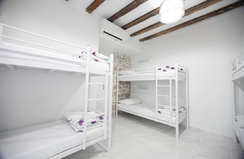 HOSTEL - Hostel Angelina - Old Town Dubrovnik - Southern pa