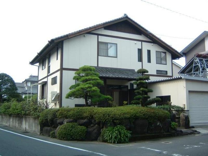 Guest House Heiwa