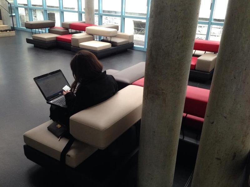 Youthhostel Geneva