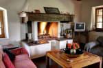 Farmhouse Molinuzzo